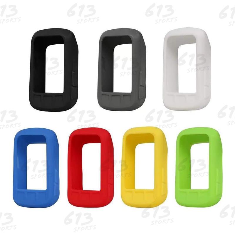 <613sports>WAHOO ELEMNT BOLT 買保護套送保貼 保護套 矽膠套 果凍套 碼錶 G牌殺手