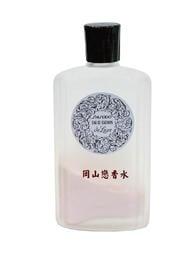 岡山戀香水~ SHISEIDO 資生堂 豪華級 嘉美艷容露 150ml~優惠價:95元
