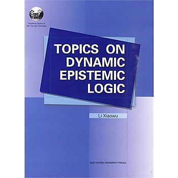 [尋書網] 9787306036032 TOPLCS ON DYNAMIC EPIS(簡體書sim1a)