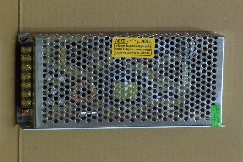 電源供應器/7-11 貨到付款免運費 再送電源線 24V10A/15V16A/12V30A/12V20A/12V15A/12V10A/5V48A5V/35A/5V10A