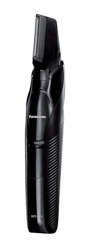 【犬爸美日精品】日本 PANASONIC 國際牌 ER-GK70 男士專用 電動修容刀 除毛刀 毛髮修剪 2018年新款
