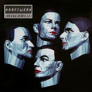 ##70 全新進口CD Kraftwerk / Electric Cafe