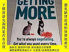 古文物Getting罕見More: How You Can Negotiate to Succeed in Work a