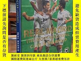 古文物Real罕見Madrid: The Most Successful Club in the World (Worl