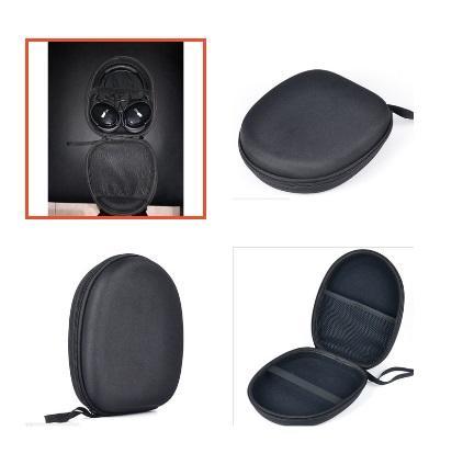 通用型 可用於 耳機套 AKG Y55 Y50 BT Y50 耳機 的 收納盒