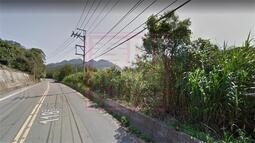 ▶關西羅馬公路㊣路邊農地-春明地產-035551111