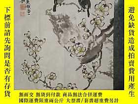 古文物罕見收到白鹿原書畫院8、9年前畫家筆會作品一批,畫工都很好,之12露天170886 罕見收到白鹿原書畫院8、9年前