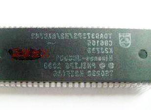 全新海信 TDA9373PS N2 AI0743=Hisense-UOC001 155-01169