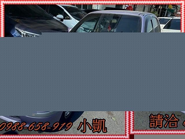 【不囉嗦買車直接給妳保固】2003年 Nissan 日產 MARCH 馬曲 1.3 紫 5門 『非 自售 YARIS fiesta MAZDA2 POLO TIIDA LIVINA』