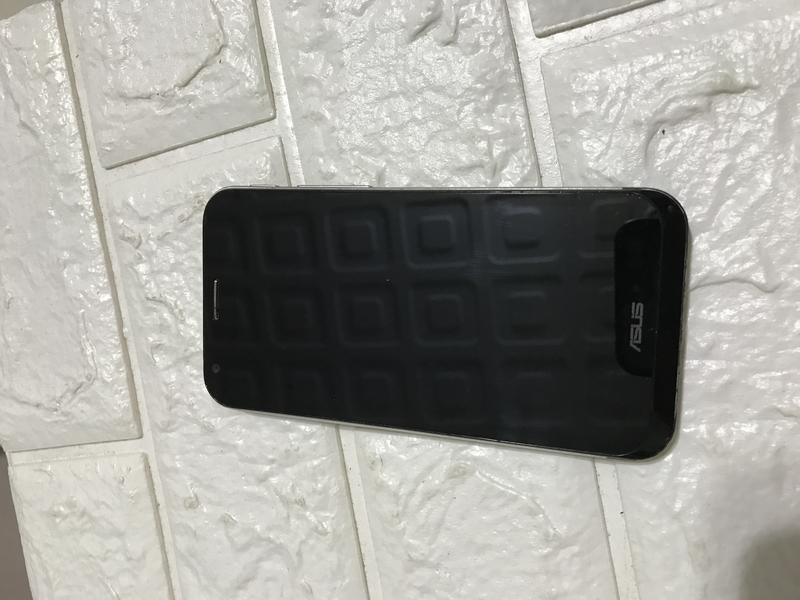 《科陽》ASUS PadFone 2 A68 液晶沒破 故障 零件 材料 NG 報帳 殺肉機