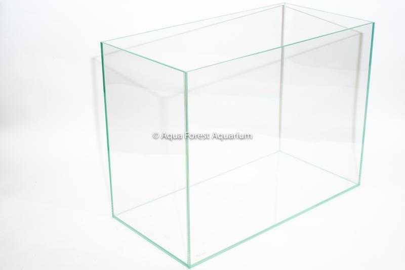 ◎ 水族之森 ◎ YiDing 超白玻璃缸 90 H (90x45x60 cm10mm)NEW