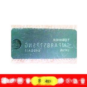 海信晶片TMP A8857PSNG 155-01313