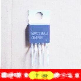 液晶電源管 LA5779N LA5779 155-01329