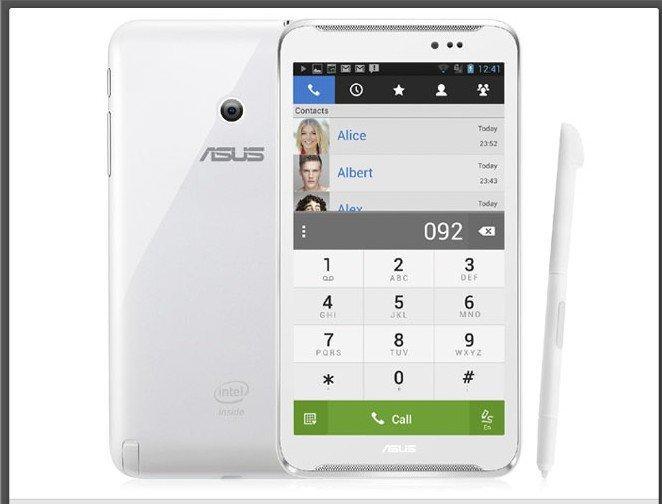 (送貼膜工具) 4H硬度 華碩 Fonepad Note6 Note 6 ME560CG 高清 磨砂 靜電貼膜