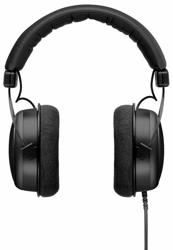 【犬爸美日精品】beyerdynamic 拜耳動力 DT 880 PRO 半開放式 監聽耳罩式耳機 250歐姆
