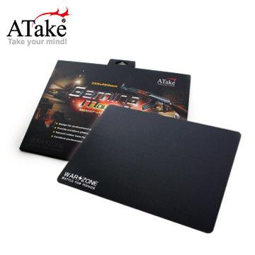 ATake - 電競滑鼠墊 SMP-115