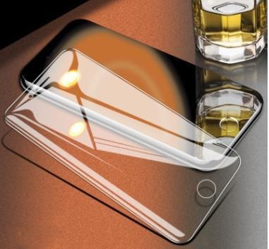 iphone 蘋果X/XS顏色:全透明高清版; 尺寸:顏色:全透明高清版; (5.8英寸)蘋果X/XS