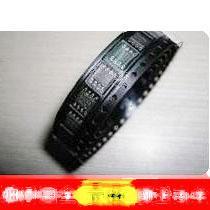 LT1055  精密高速JFET輸入運算放大器  SOP-8 155-01558