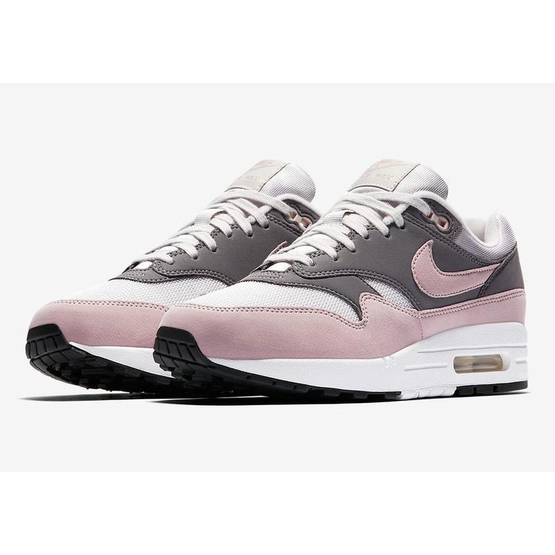 Nike Air Max 1 Soft Pink(319986-032) 預計33寄出