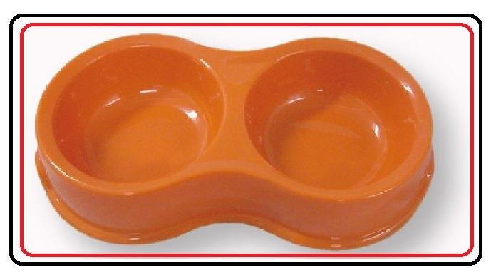 產品:ACEPET愛思沛-H53/8狗雙碗<大750ml*2>