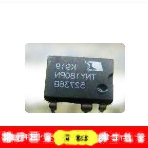 TNY180PN  直插DIP-7 電源管理晶片 155-01637