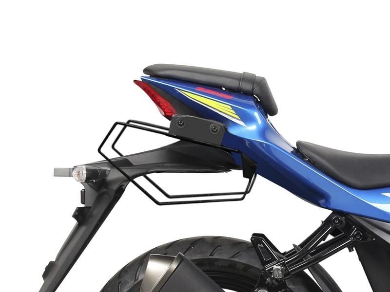 [車殼通]適用SUZUKI GSX-R150/GSX-S150,小阿魯.SHAD軟包支架$3000,,