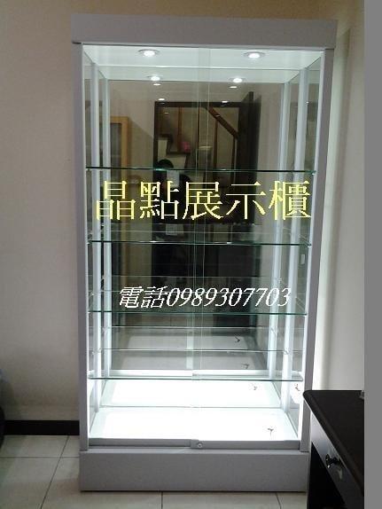 晶點專業製作**各式各樣**模型.公仔玻璃展示櫃/工廠直營(免運費)