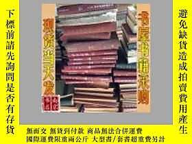 古文物金陵法苑罕見2007 年1-6合訂本露天16354 金陵法苑罕見2007 年1-6合訂本