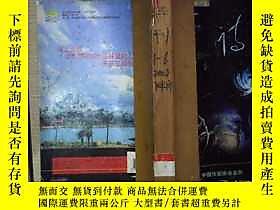 古文物詩刊罕見2002 1-6 (自制合訂本)露天180897 詩刊罕見2002 1-6 (自制合訂本)