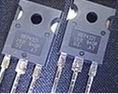 [二手拆機][含稅]場效應管 IRFP4321 (78A 150V)
