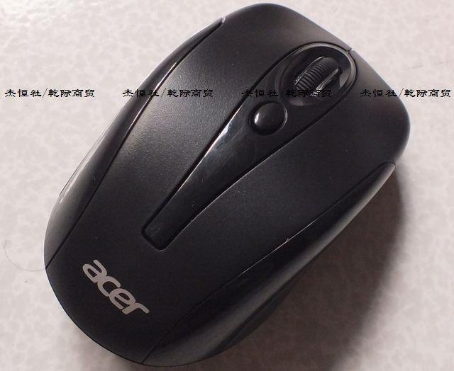 JHS杰恆社053正品宏碁ACER無線滑鼠迷你接收器筆記型電腦滑鼠非微軟滑鼠非羅技滑鼠
