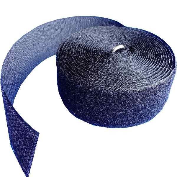 【AB包裝網】棧板固定黏扣帶 取代收縮膜 纏繞膜