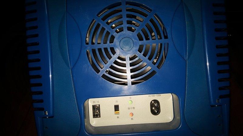 出售 -Inno PCW-07 電子冷熱箱