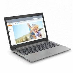 lenovo idea 330 81D100JYTW N5000/4G/128G SSD/2G獨顯/15吋筆電
