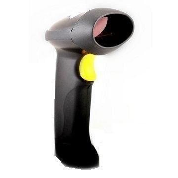 破盤下殺 無線 有線雙模式雷射條碼掃描器 DK-3170 DK3170盤點功能.自動感應.內建鋰電池
