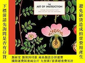 古文物The罕見Art of Instruction:Vintage Educational Charts from t