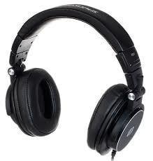 造韻樂器音響 - JU-MUSIC - Presonus 耳機 HD9