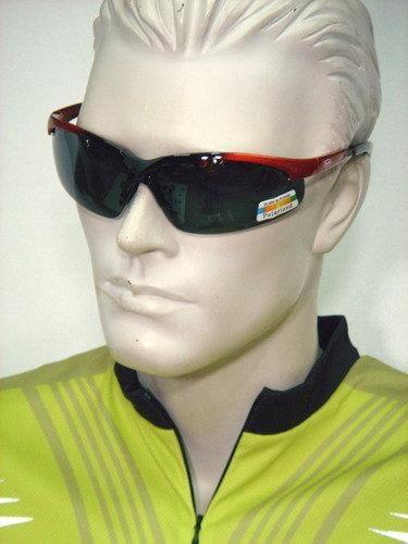 APEX 908 偏光眼鏡 運動眼鏡 專用鏡片 (美國POLARIZED寶麗來偏光片)單買鏡片不含鏡框