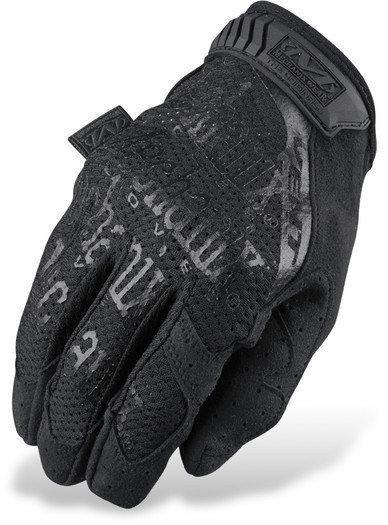 [SPT] Mechanix 超薄透氣手套 XL 現貨 台灣總代理 感恩回饋特價中