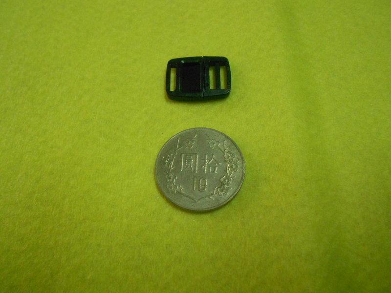 西鄉網貨~~台灣製、1個3元、1.1公分調整套扣、輕型套扣、1.1公分插扣、小插扣、按壓式插扣、安全扣按扣即開扣#158
