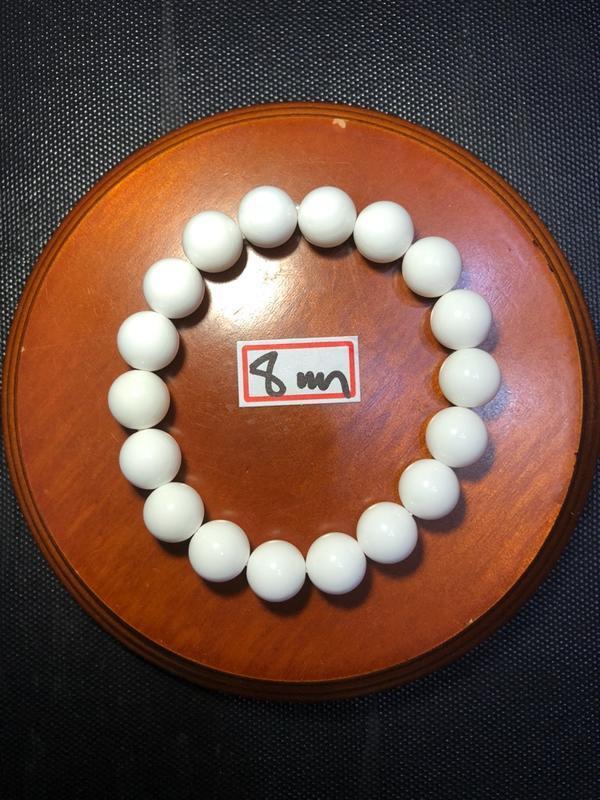 【原生緣】精品 天然貝殼 12mm 男女 精品 佛珠,手珠,念珠,手串!龍柏 沉香 檀香 黃檜木 紅檜 肖楠 牛樟 硨磲