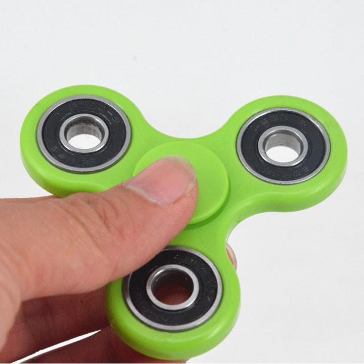 【Fun遊小品】 現貨  Hand Spinner 指尖陀螺 手指陀螺 舒壓神器 夜光陀螺 舒壓陀螺 陀螺玩具