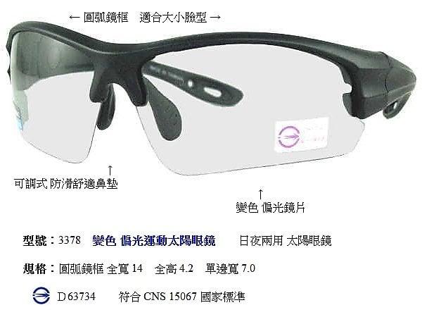 變色太陽眼鏡 推薦 偏光太陽眼鏡 運動太陽眼鏡 運動型眼鏡 偏光眼鏡 自行車眼鏡 司機眼鏡 機車眼鏡 台中休閒家