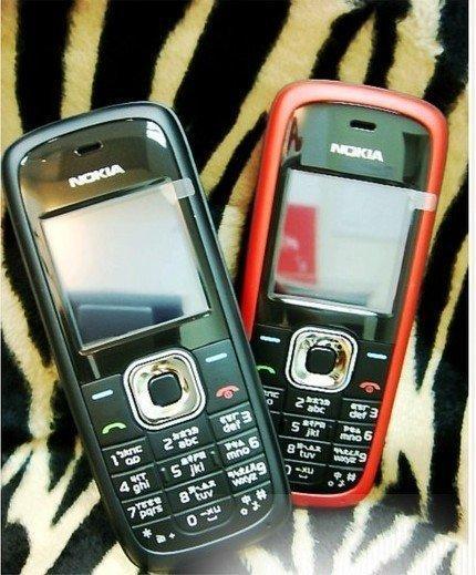 亞太3G空機Nokia 1508便宜賣二手機台中可面交