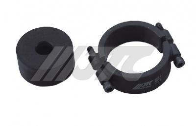 SUN汽車工具 JTC-4048 BMW 強化型鐵套安裝配件