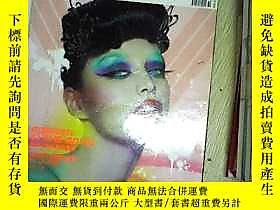 古文物青年視覺罕見2004年第10期露天203004 青年視覺罕見2004年第10期