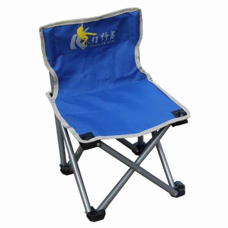 ❤購物趣❤新上市狂野者新品戶外小號新品折疊椅新品釣魚椅新品休閒椅新品旅游椅新品野外便攜椅子凳子--G190318