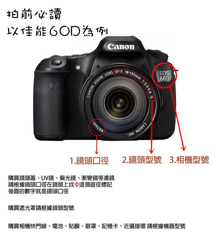 全新現貨@趴兔@Canon EW-83H蓮花遮光罩 適EF 24-105mm f/4L鏡IS USM f4.0 1:4