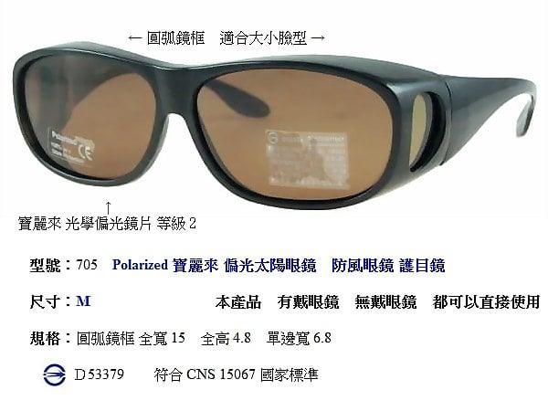 偏光太陽眼鏡 選擇 運動眼鏡 偏光眼鏡 自行車眼鏡 防風眼鏡 機車眼鏡 客運司機眼鏡 近視可用 套鏡 墨鏡 台中休閒家