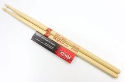 【老羊樂器店】開發票 TAMA H214-P ORIGINAL US HICKORY 美洲山胡桃木 鼓棒 日本製